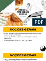 Aula 02 Medicina Tradicional Chinesa 24022021