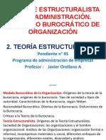 Enfoque estructural de la administración con las 2 teorias3 (1)