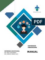 Manual_para_la_elaboración_del_trabajo_de_ER_(Actualización_2020)