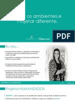 Apresentação Paloma Cardoso- final