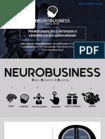NeuroBook-Brain2Business