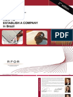 how-to-establish-a-company-in-brazil
