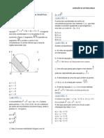 (      ) Analítitica_-_Circunferência.
