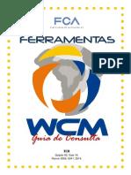 Guia de Consulta-Ferramentas WCM (1)