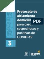 Protocolo_aislamiento_III
