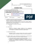 TDA-Cadillo-Carranza-Jean