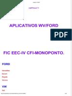 dokumen.tips_diagrama-eletrico-fic-eec-iv-cfi-monoponto