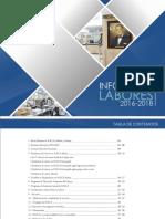 SOLCA-Informe-labores-2018