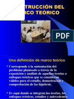 23 Marco_Te