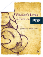 Womens Lives in Biblical Times by Jennie R. Ebeling (Z-lib.org)