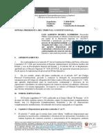 Contestación de Demanda Exp. 7-2020 PI