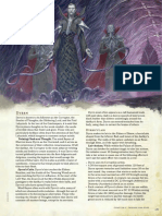00 Eberron Rising From the Last War-pages-Deleted (4)
