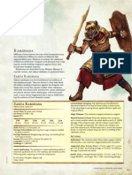 00 Eberron Rising From the Last War-pages-Deleted (26)