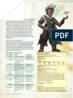 00 Eberron Rising From the Last War-pages-Deleted (35)