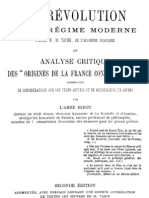 La_Revolution_et_le_regime_moderne_000000273