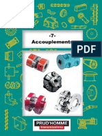 Prudhomme_catalogue11