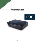 videoconferencing tandberg 990 880 770 mxp user manual electrical rh scribd com TANDBERG 3000 tandberg 990 mxp admin guide