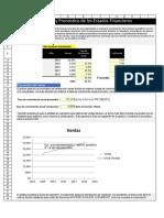 ¡Aplicaciones Planeación financiera LINA RAMOS