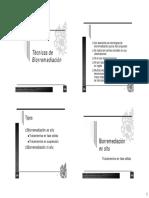 Tecn_Biorremediacion_imp