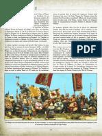 HC_FR_part4_PAGES_5
