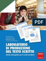 Laboratorio-di-produzione-del-testo-scritto (1)