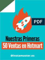 50-PRIMERAS-VENTAS-HOTMART