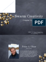 Swarm Creativity_Chapt5_Final