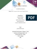 Plantilla actividad Paso 4 Diseño y desarrollo de taller educativo dirigido a familias trabajo colaborativo (2) (1)