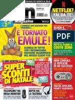 WinMagazineN272Dicembre2020
