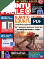 ??Ubuntu Facile N.87 - Dicembre 2020_Gennaio 2021