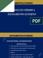 ESCOAMENTO EXTERNO_20201