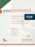 cescontexto_debates_xvi