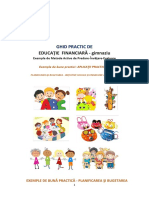 Ghid _Educatie Financiara _partea III-4