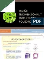 7 PRESENTACION Solidos Poliedricos