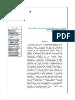 Barbosa_lexicologia-lexicografia-terminologia-terminografia-ii-simpc3b3sio-e28093-brasc3adlia-1990