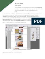 Imposição de Páginas no InDesign _ Editoração sem Mistérios