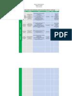 MATRIZ DE PLAN DE ACCION MODELO GERENCIAL 2020 (1)