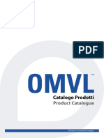 Catalogo_OMVL
