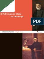 o_padre_antonio_vieira_e_o_seu_tempo