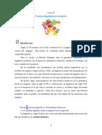 Tema 02 Teorias Linguisticas Actuales