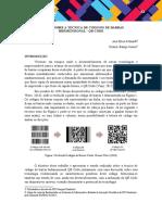 208-Texto do artigo-856-1-10-20180521