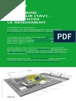 Prod 2368 PDF