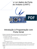 arduino_serial