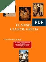 335477567-DIAPOSITIVAS-LITERATURA-GRIEGA