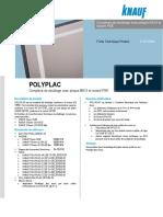 ftprod-polyplac_28648