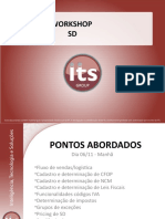 Workshop SD - IPS Group