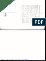 [Bas C. Van Fraassen] an Introduction to the Philo(BookFi)