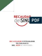 RecaudarDelSinu-V2