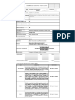 I-PR-331-FO-01 Mejorar Continuamente el desempeño del sistema integrado