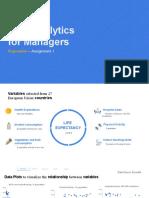 Data Analytics - Presentation K11 J2-2 (1)
